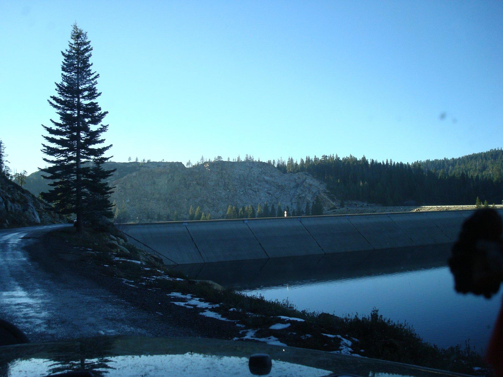 2010-fall-444.jpg