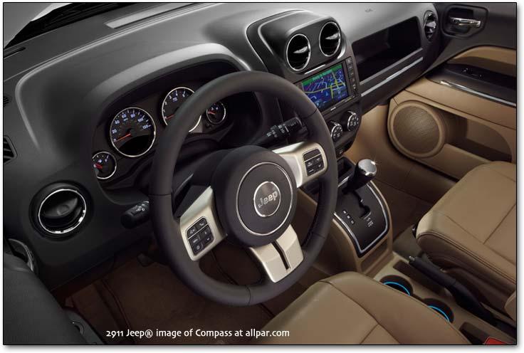 2011-interior.jpg