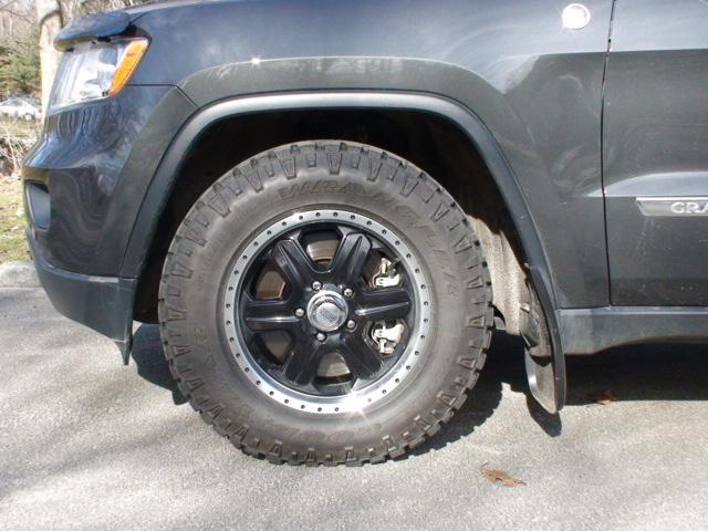 2011-jeeep-wheels-chains-feb13-012.jpg