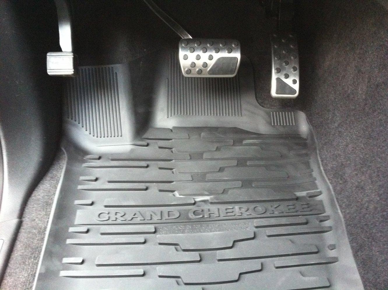 2011-jeep-007.jpg