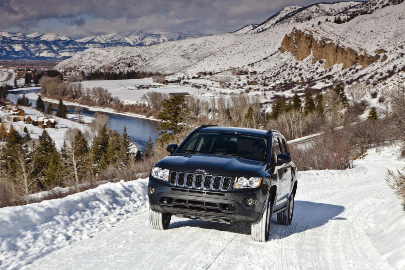 2011-jeep-compass.jpg