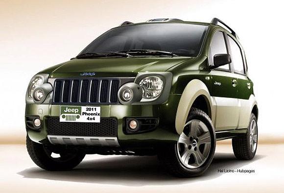 2011-jeep-phoenix-1.jpg