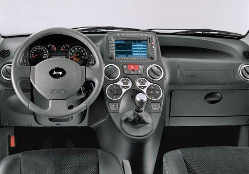 2011-jeep-phoenix-2.jpg
