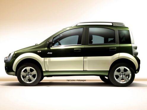2011-jeep-phoenix-3.jpg