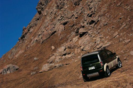 2011-jeepphoenix5.jpg