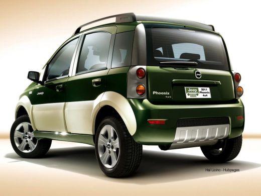 2011-jeepphoenix6.jpg