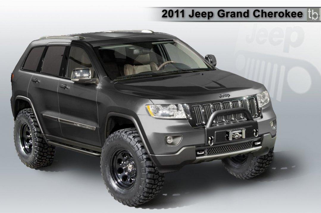 2011-wl-grand-cherokee-lifted3.jpg