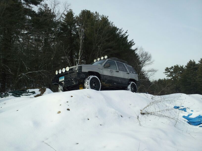 2012-01-22-14.14.52.jpg
