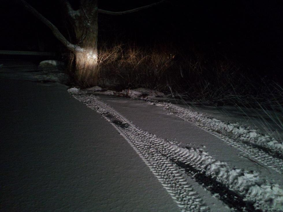 2012-12-26-20.41.10.jpg
