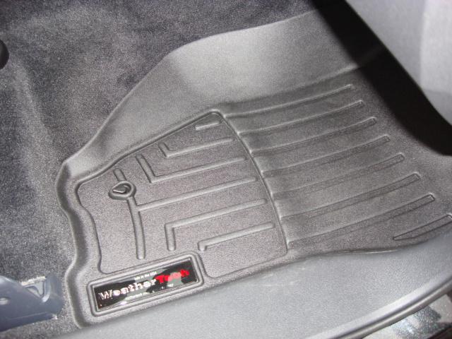 2012-jeep-liberty-020.jpg
