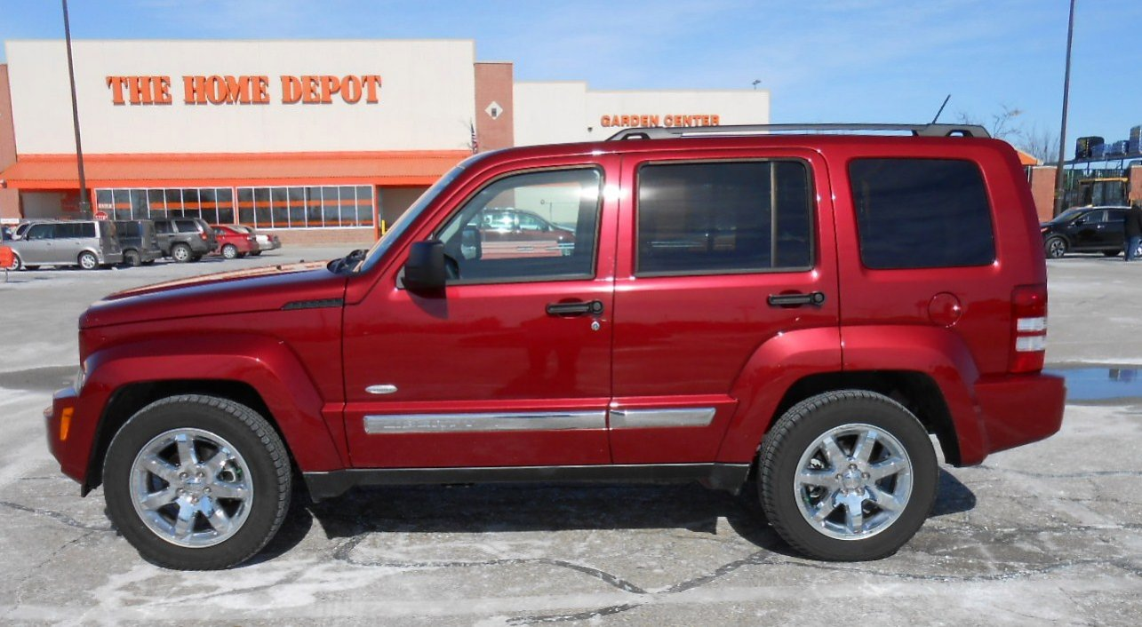 2012-jeep-liberty1-005.jpg
