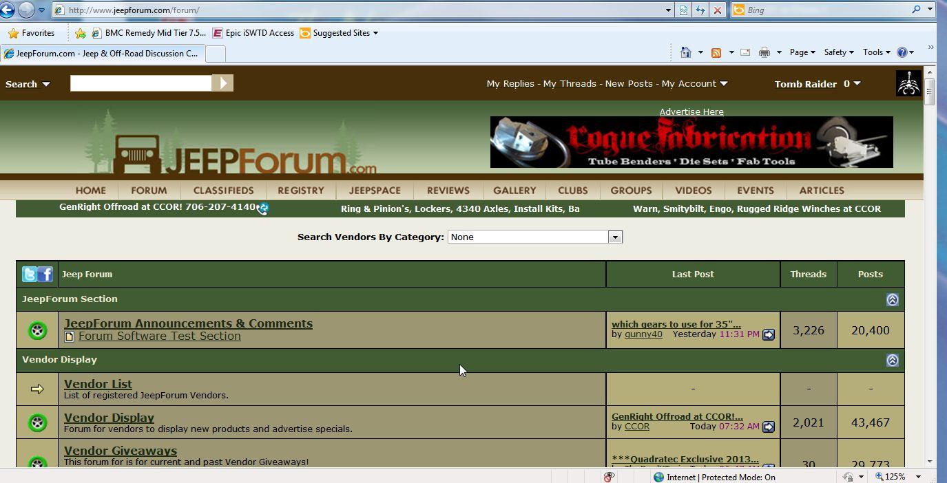 2013-05-21-08_41_49-program-manager.jpg