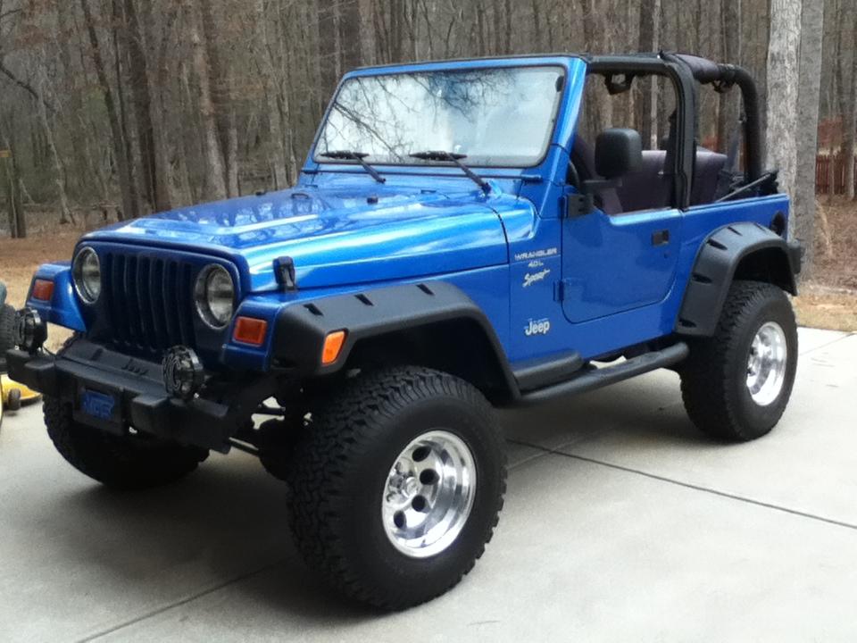 2013-jeep-1999-4-2013.jpg
