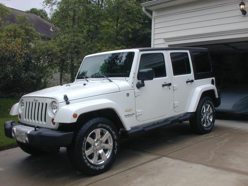 2013-jeep.jpg