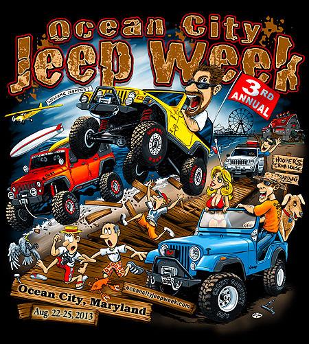 2013-jeep-week.jpg
