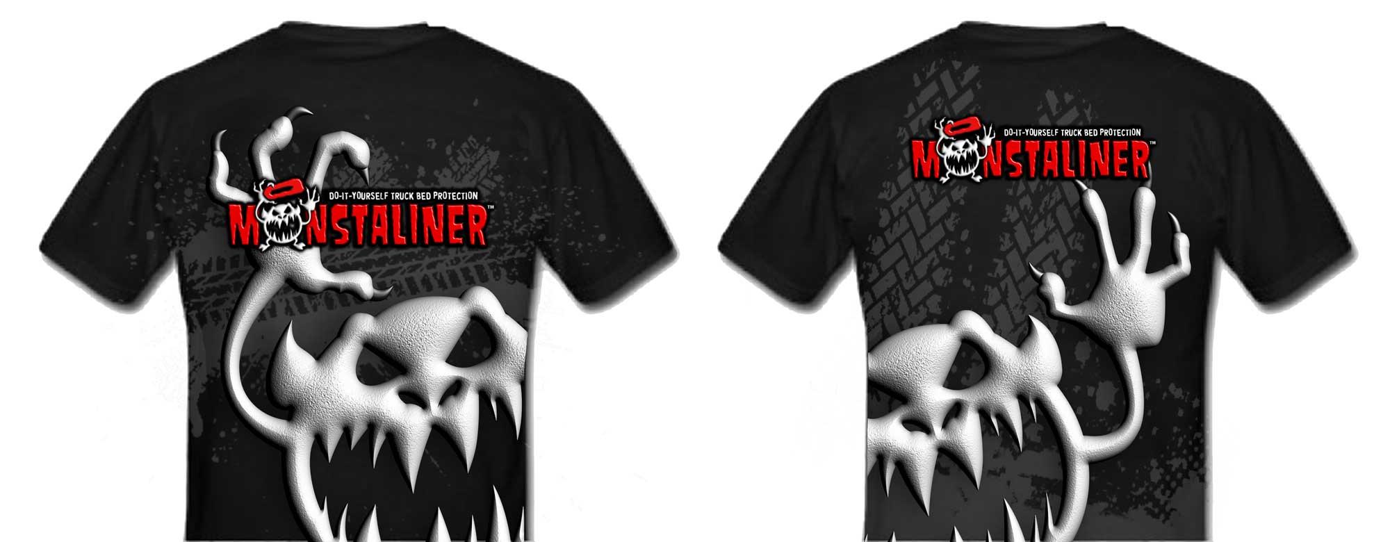 2013-ml-t-shirt-blk.jpg