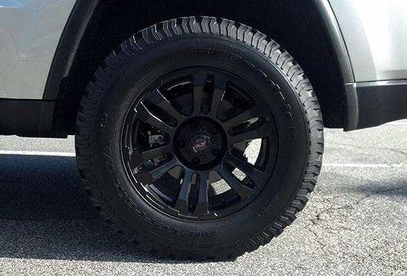 20130307_wheels.jpg