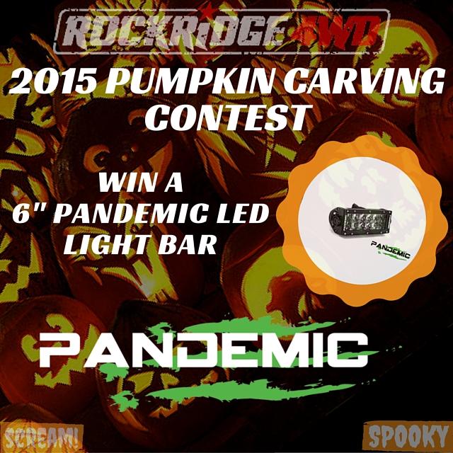 2015-pumpkin-carving-contest-2-.jpg