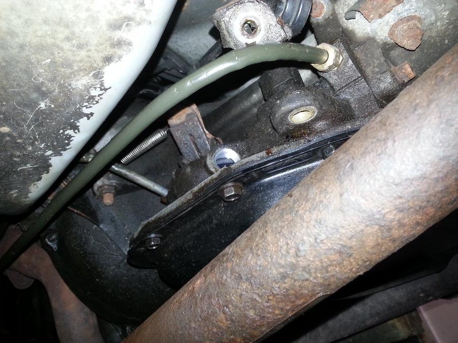 zj neutral safety switch repair jeepforum com rh jeepforum com 1994 jeep grand cherokee neutral safety switch location 1994 jeep grand cherokee neutral safety switch location