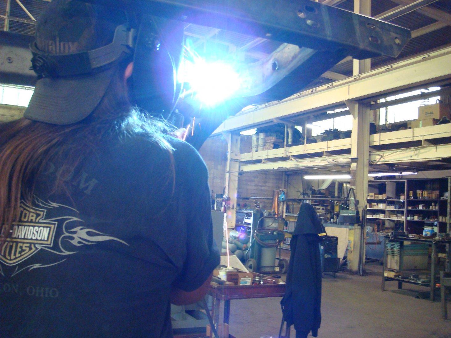 24-welding-bright.jpg