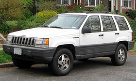 Name:  280px-1993-1995_Jeep_Grand_Cherokee_--_03-30-2012.JPG Views: 85 Size:  16.1 KB