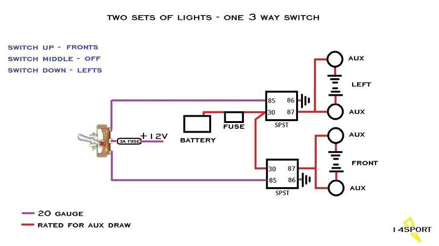 3-way-switch-2-sets-lights.jpg