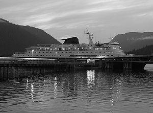 300px-mv_columbia_alaska_ferry_evening_2048px.jpg