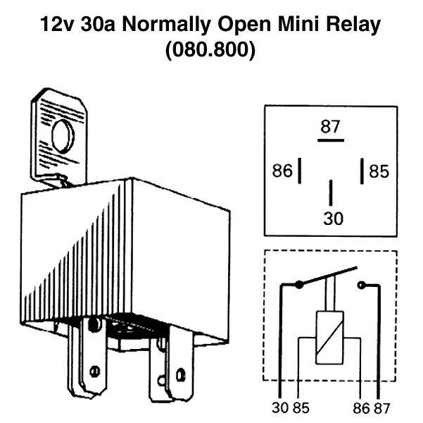 30a-relay.jpg