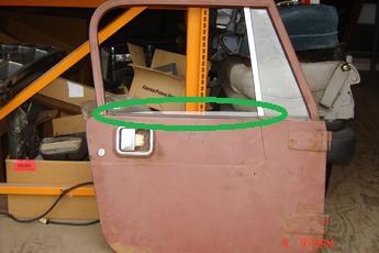 345_82-95_jeep_cj_rt._door_8147.jpg