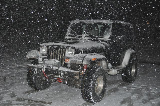34_snowchristmas.jpg