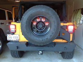 Name:  34d brake light.jpg Views: 147 Size:  12.6 KB