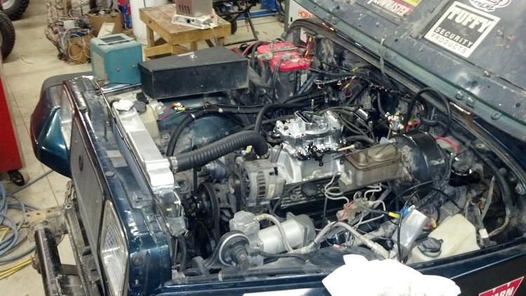 350-engine-overshot.jpg