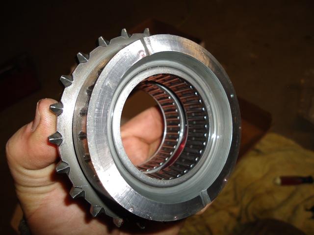 353_bearings.jpg