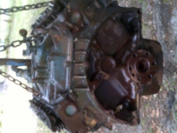 360-engine.jpg
