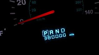380000.jpg