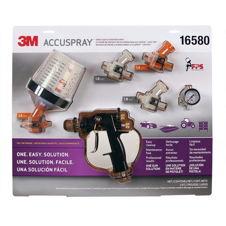 3m-accuspray-spray-gun-system-pps-16580.jpg