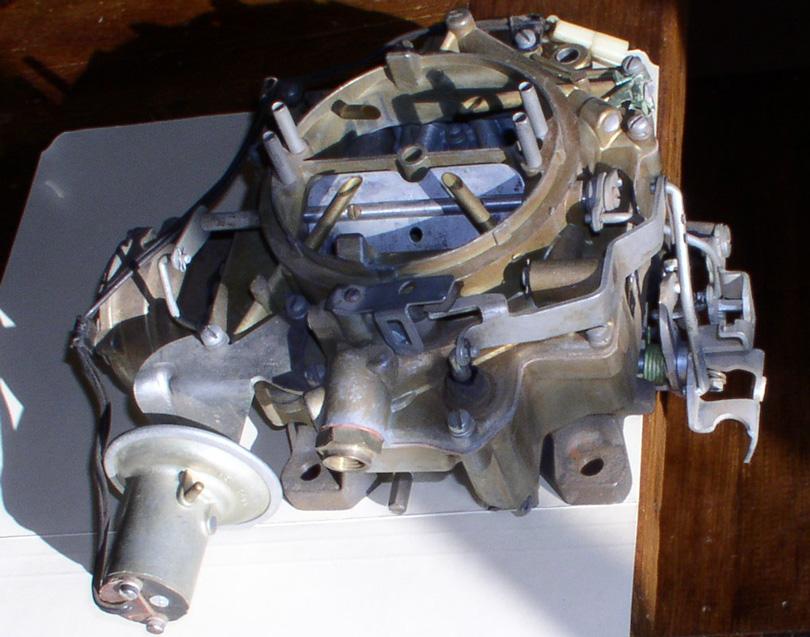 4-bbl-carbs-003.jpg