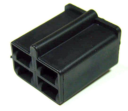 4-pin-nss.jpg