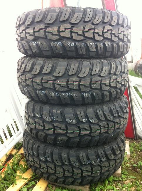 4-tires-mud.jpg
