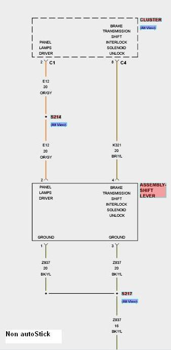 4non-autostick-wiring.jpg
