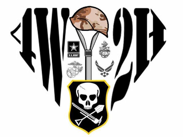 4w2h-logo.jpg