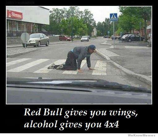 4x4-drunk.jpg