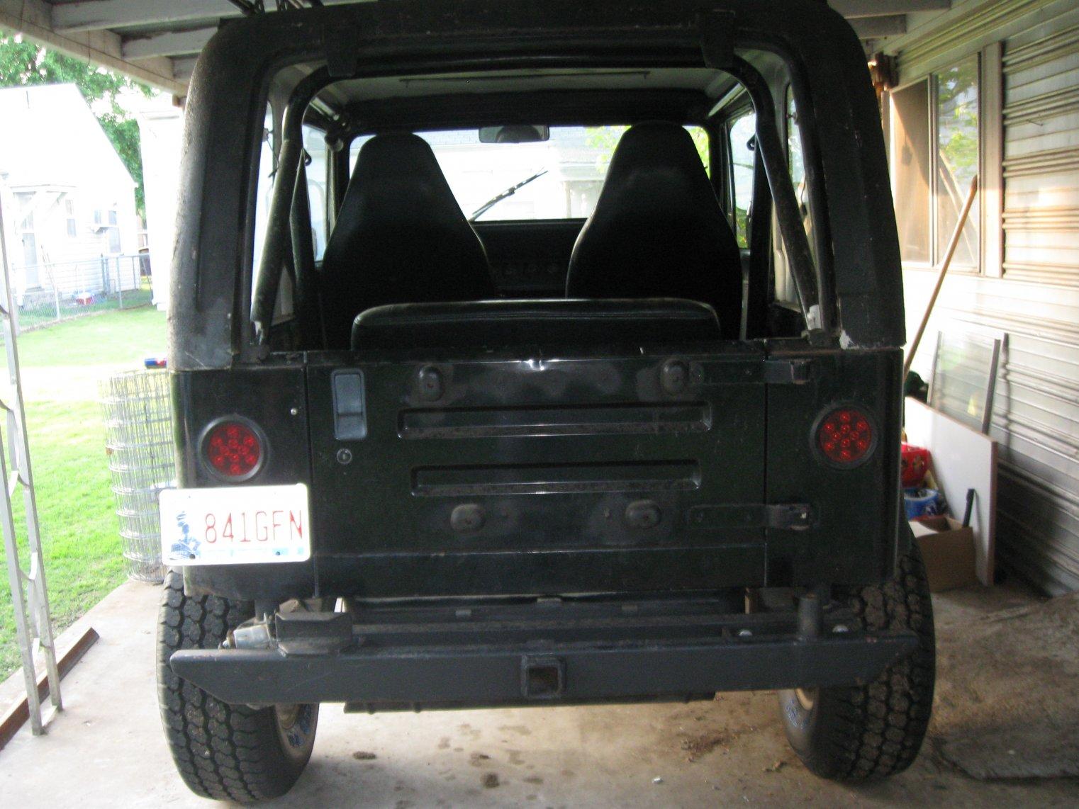 5-6-jeep-001.jpg