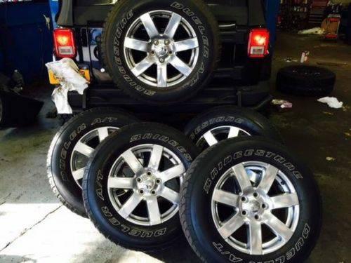 5-tires.jpg