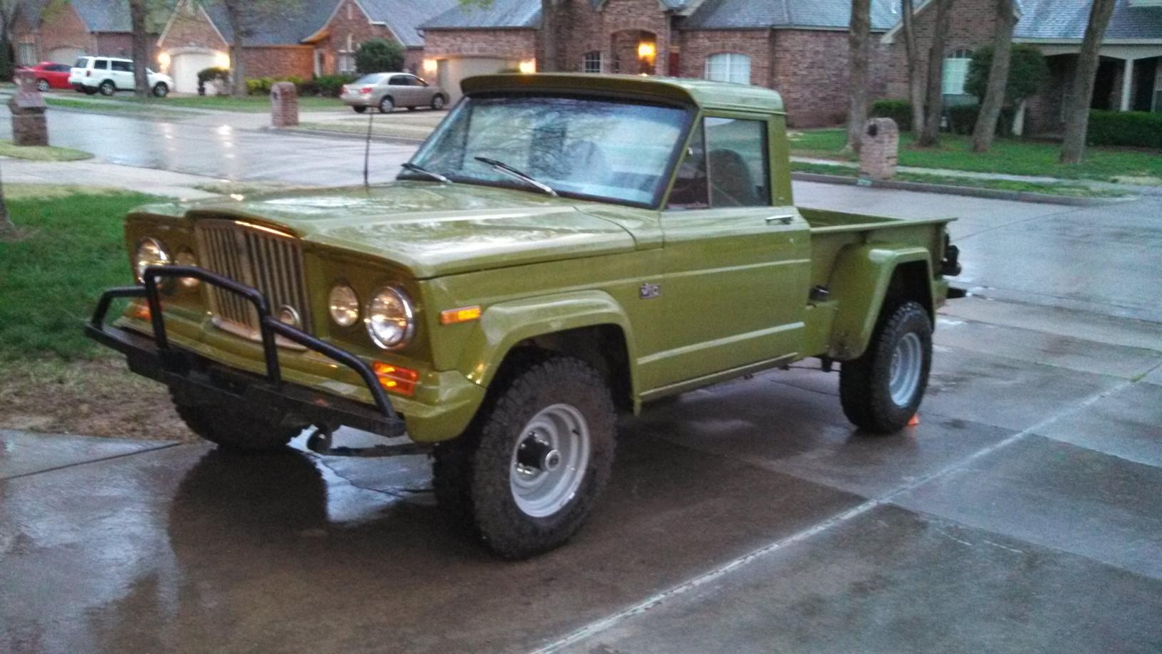 50-1974-jeep.jpg