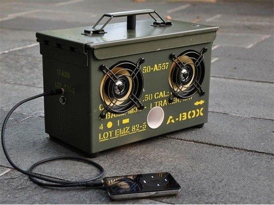 50-speaker.jpg