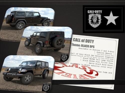 500x_jeep.jpg