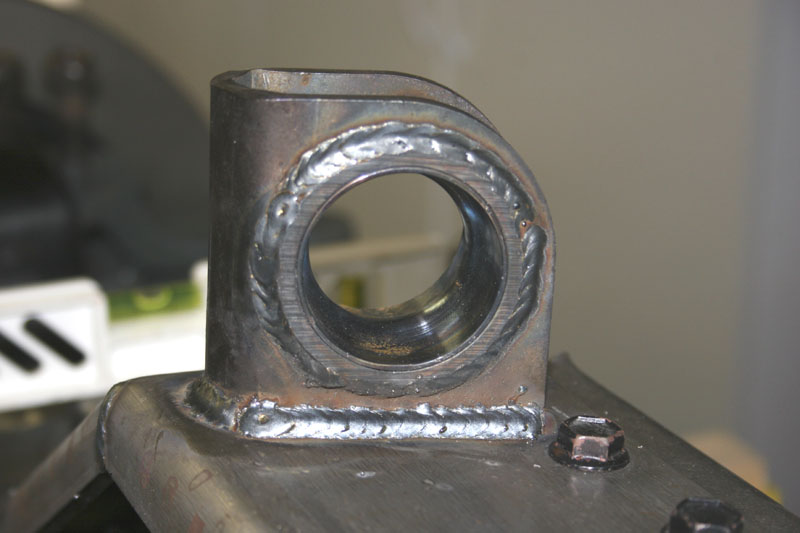 Name:  6-weld-1.jpg Views: 7421 Size:  67.5 KB