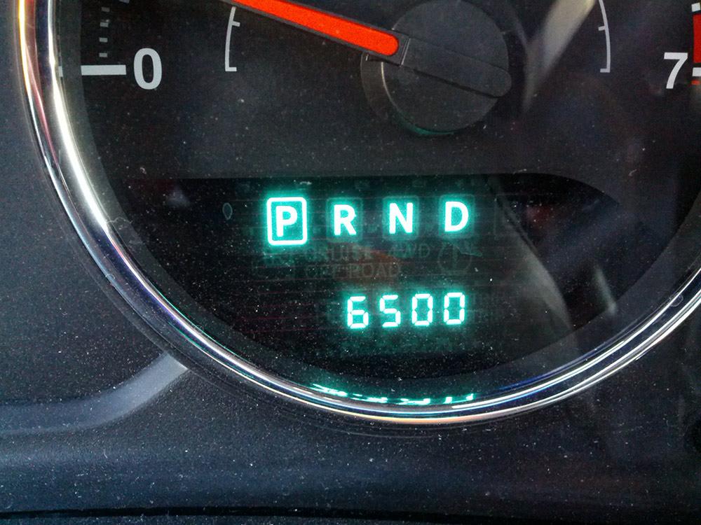 6500-odo.jpg