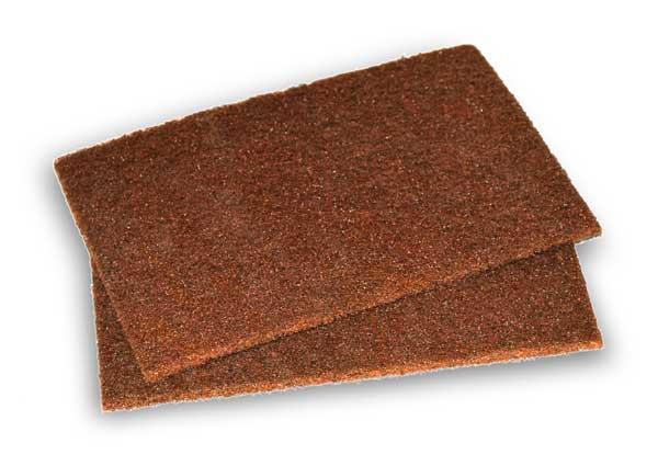 6x9-extra-coarse-brown-scuff-pads.jpg